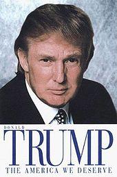 2000 campaign