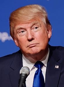2015 campaign
